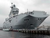 Франция украла у России 10 млрд евро