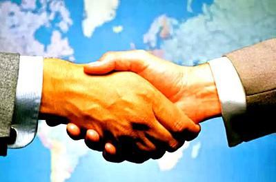 Еврокомиссар: ТС и ЕС следует договориться о зоне свободной торговли