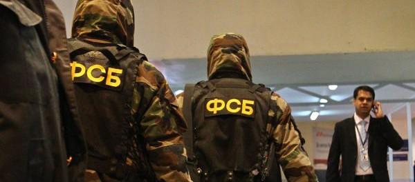 Госдеп США в Екатеринбурге вскрыли изнутри