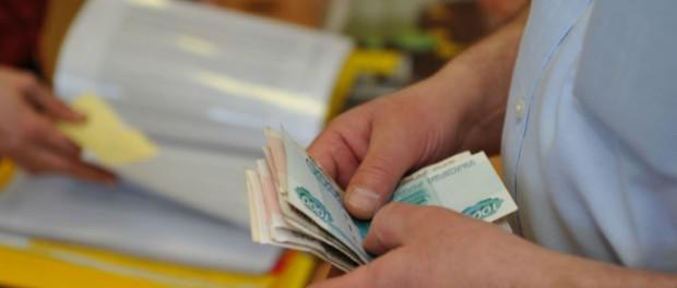 Президент утвердил налог на квартиры и дачи по их рыночной цене