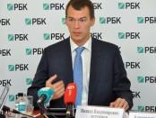 blogpostВ Госдуму внесен закон, запрещающий россиянам пользоваться долларами
