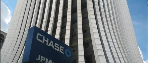 В США за 2014 год найдено мертвыми 36 банкиров