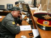 В Екатеринбурге таджик изнасиловал 12-летную девочку