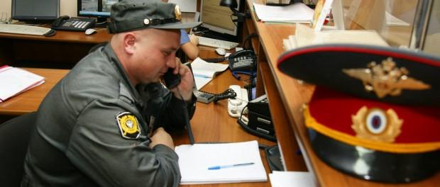 В Екатеринбурге таджик изнасиловал 13-летную девочку