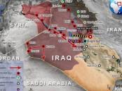 Ближний Восток может взорвать нефтяные цены