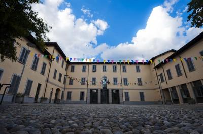 В Италии появилась площадь мучеников Одессы
