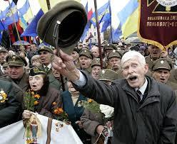 Цунами РЕСТИТУЦИИ надвигается на Украину