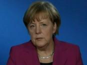 Бабка Меркель хочет разобраться с Венгрией