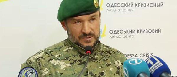 Кадыров держит слово. Ликвидирован Иса Мунаев