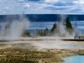 Вулкан в США на грани взрыва