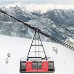Отель на высоте 2700 метров, фото, видео, цены, номер, туризм , путешествия