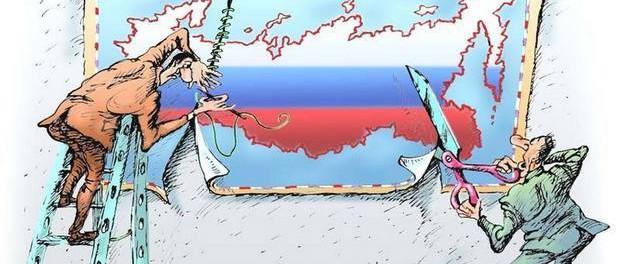 Россия оказалась неуступчивой…
