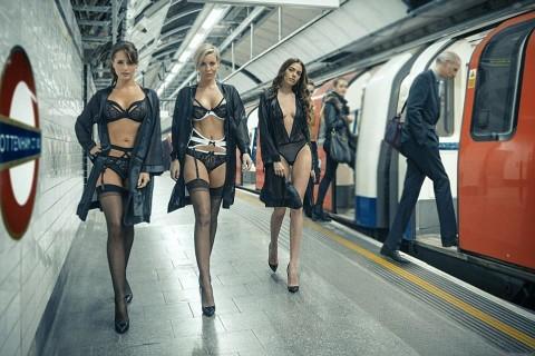 Белье в метро, купить белье в метро,Bluebella