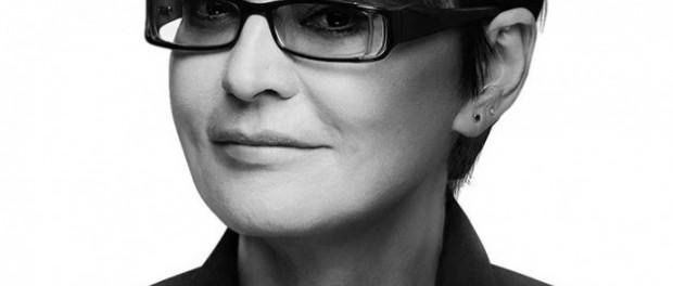 Ирина Хакамада про Немцова: «Жил на американские деньги»