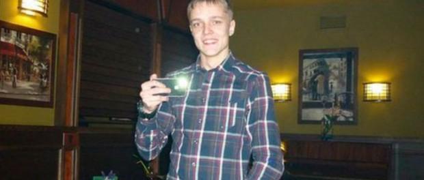 Сын Сергея Сергей Зверева живет в деревне и плевал на отца