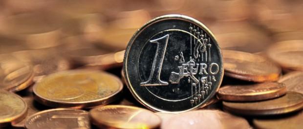 Доллар и Евро падают
