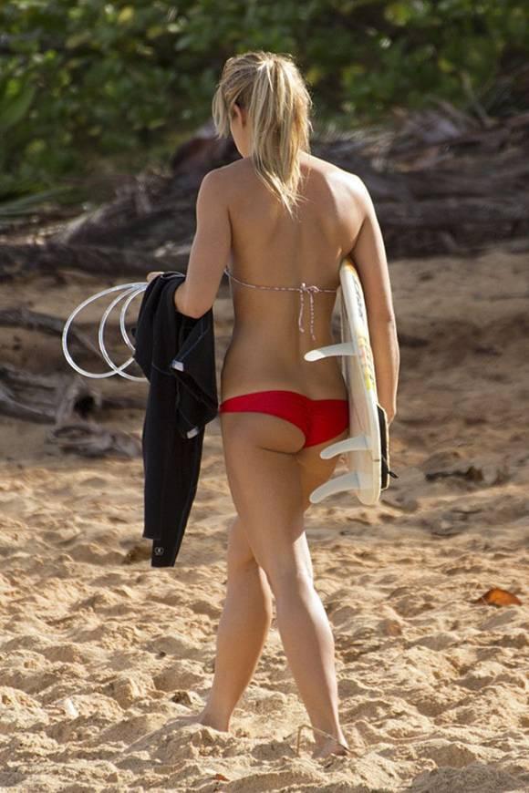 Лучшие голые девушки на пляже, купальники купить, бикини цены