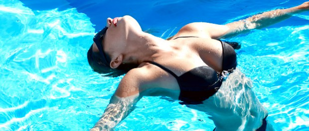 Как подобрать идеальный купальник