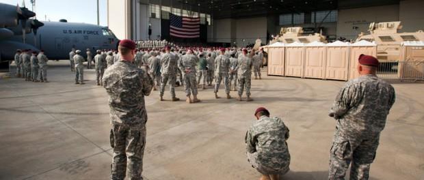 США бессильны перед новым российским оружием