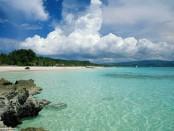 Как побывать летом на море бесплатно