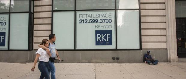А Нью-Йорк то банкрот!