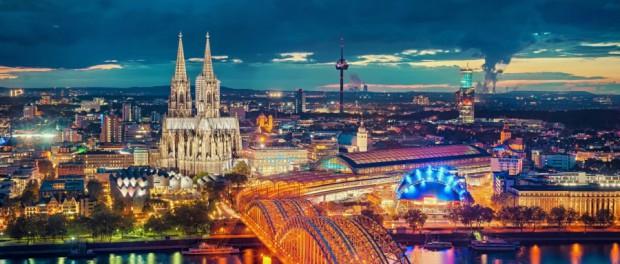Германия вместе с Газпромом нанесла смертельный удар по США