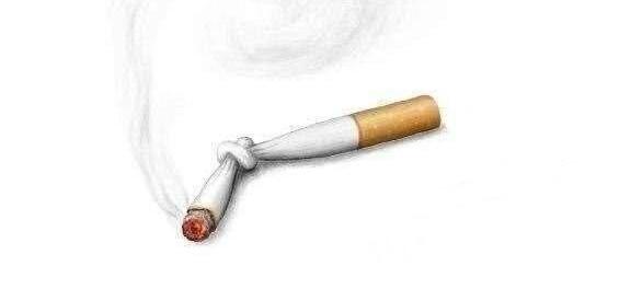 ЕКБшники, давайте бросать курить