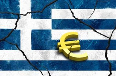 В Греции дефолт