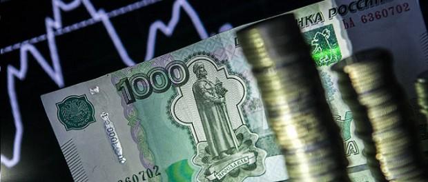В России ликвидируют 197 банков