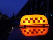 Таксист задушил 23-летную пассажирку
