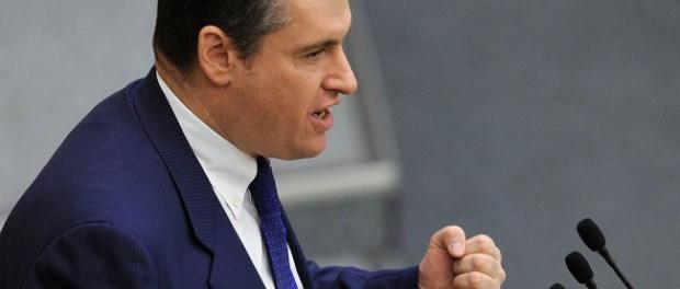 Франция отправляет своих политиков в Крым