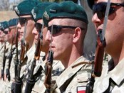 Партизаны Донбасса уничтожили 10 польских наемниковc8b30526_XL