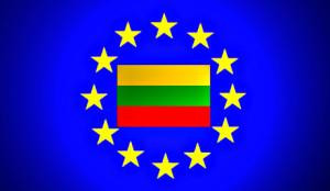 Литва: вместо компенсации за санкции, мы получили нигеров