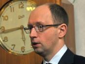 Янецюк ударил головой в пах министру обороны Англии