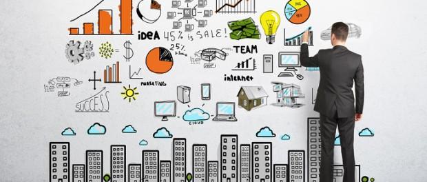 Лучшие финансовые стартапы по версии Benzinga