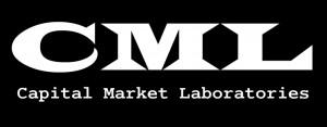 CML_logo_big-300x117