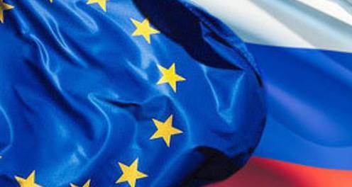 ЕС: после катастрофы Боинга М17 Украина нам больше не друг