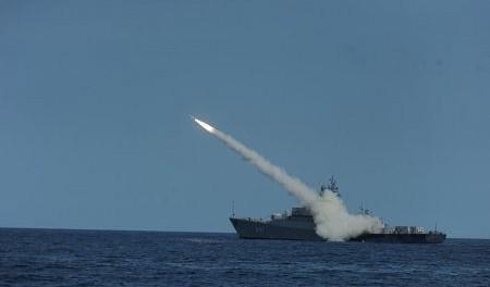 НАТО о новых русских ракетах: нам конец!