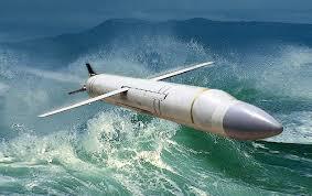 Какие-то 26 русских ракет отбросили США в 20 век