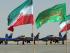 Иран в Сирии. Начинается нешуточная движуха