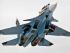 Группировка ВКС РФ в Лакатии усилена С-30