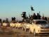 Госдеп США сам отправил джипы и пикапы Toyota боевикам из ИГИЛ
