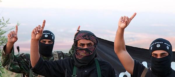 То, что в Сирии погибло 3 российских военных оказалось фейком