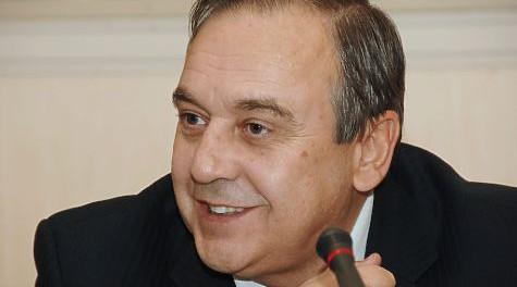 Крым посетят делегации из Ирака, Италии и Германии