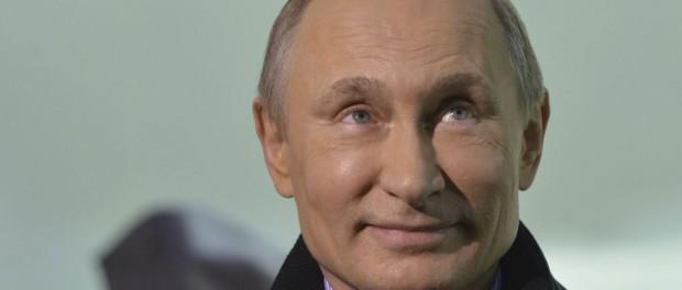 Путин умудрился повесить украинский долг на американцев