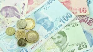 Турецкая валюта рухнула