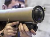 Российский огнемет «Шмель» доводит НАТО до истерики