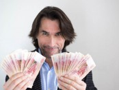 Деньги из воздуха. Как это делается