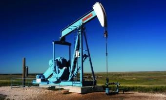 Иран вывел Россию на азиатский рынок нефти