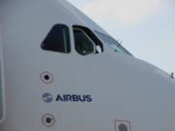 Обнародованы первые результаты расшифровки «черных ящиков» A321